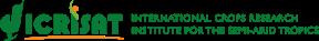 Logo icrisat